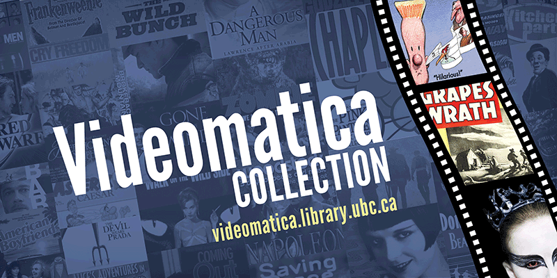 Videomatica Collection