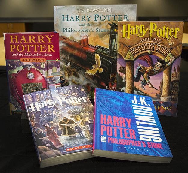 HP books 625